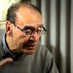 Entrevista a Jordi Pàmias