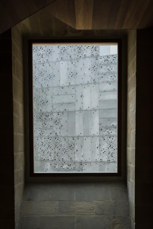 finestra_San_Telmo_Lluis_Ribes_Portillo