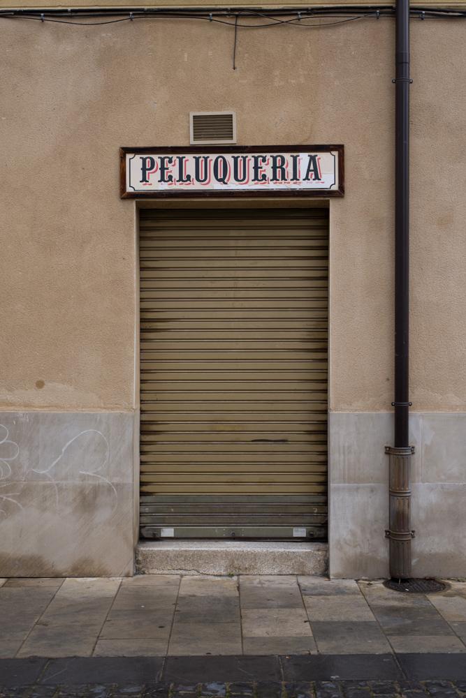 peluqueria_lluis_ribes_i_portillo