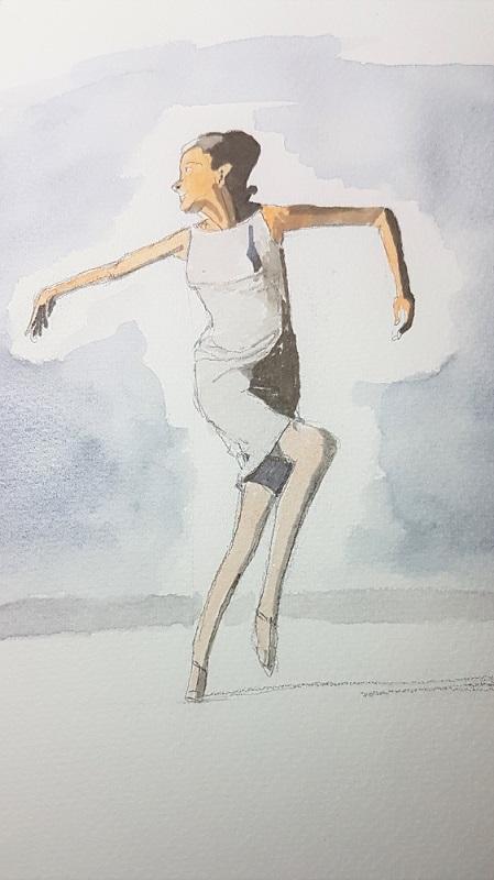 sketch_1_lluis_ribes_portillo