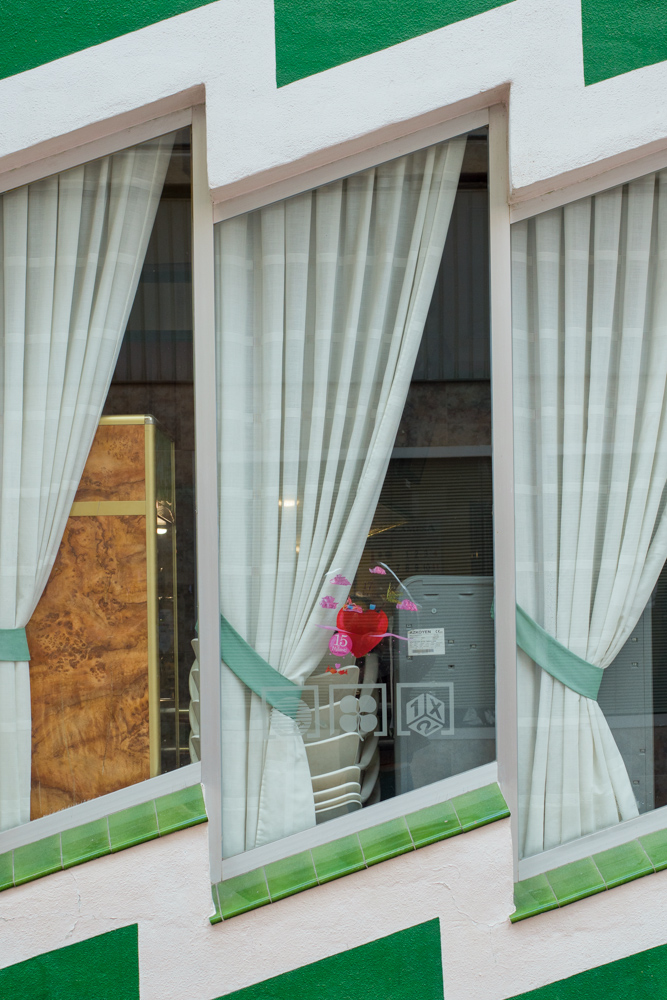 tres_finestres_lluis_ribes_i_portillo