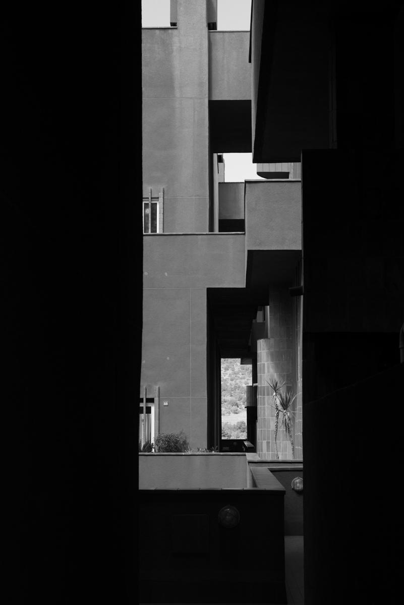 Walden7 - Lluís Ribes i Portillo