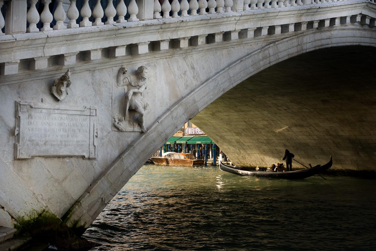 pont_rialto_lluis_ribes_i_portillo