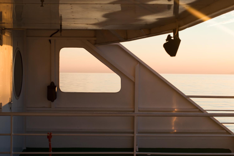lago_di_garda_transbordador_lluis_ribes_i_portillo